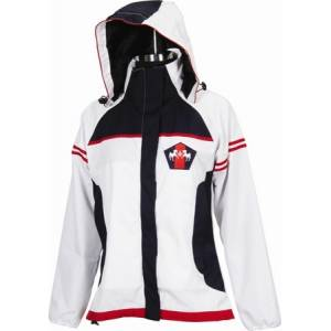 Equine Couture Ladies Regatta Rain Shell
