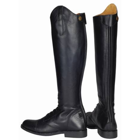 TuffRider Baroque Field Boots - Ladies