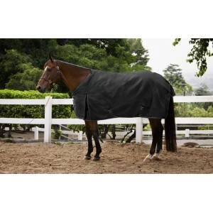 Kensington All Around Kens-I-Tech Turnout Rug