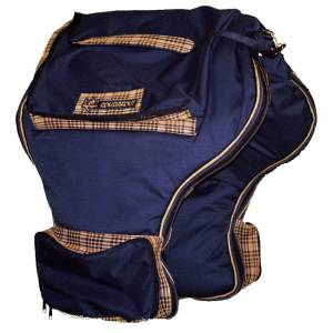 Kensington Signature Western Saddle Carrier