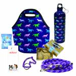 Other Equestrian Toys & Games