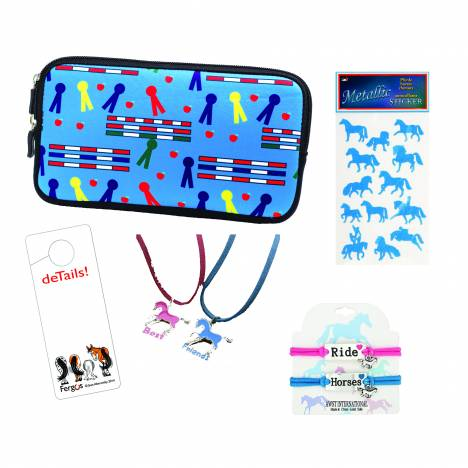 Kelley & Company Kids Jewelry Gift Pack