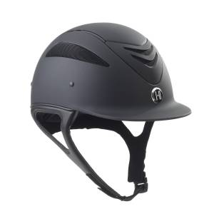 One K Defender AIR Helmet