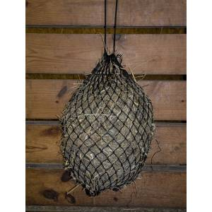Lami-Cell Small Feeder Hay Net