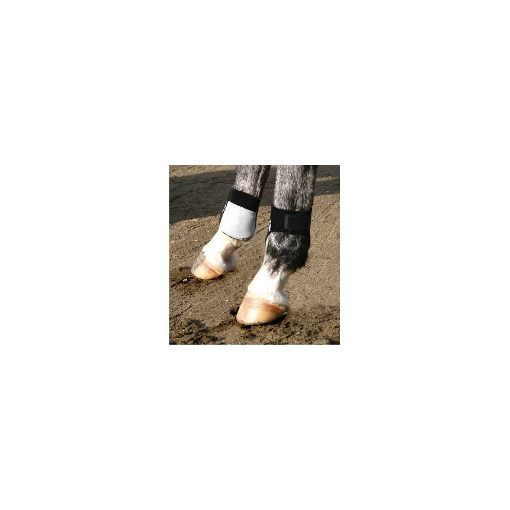 Professionals Choice Rear Ankle Boots