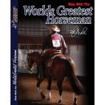 Professionals Choice Equestrian Home, Gifts & Jewelry