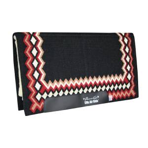 Western Navajo Saddle Blankets Equestriancollections