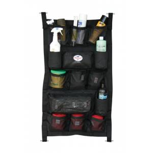 Professionals Choice Trailer Door Caddy, Long