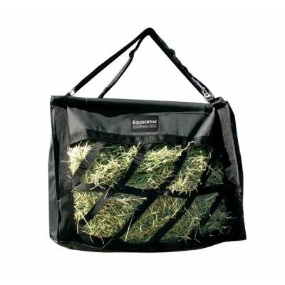 Professionals Choice Equisentials Hay Bag