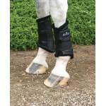 Professionals Choice Splint Boots
