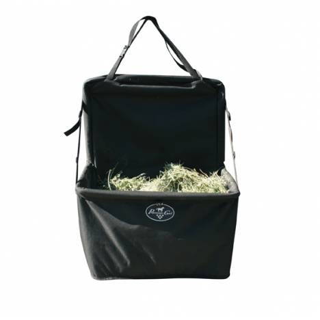 Professionals Choice Folding Combo Feeder