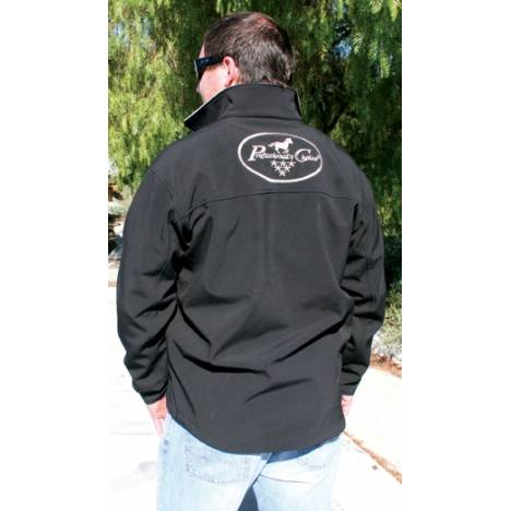 Professionals Choice Exhibitor Jacket
