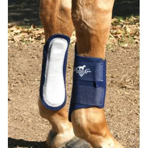 Professionals Choice Competitor Splint Boot