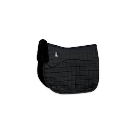 Professionals Choice Steffen Peters Luxury Dressage Pad