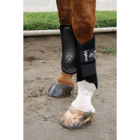 Professionals Choice VenTECH Splint Boots