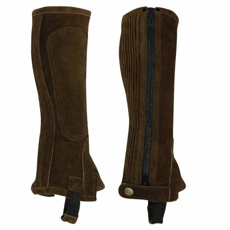 Womens Riding Chaps And Boots