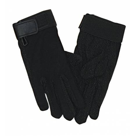 Perris Winter Winter Cotton Gloves - Ladies