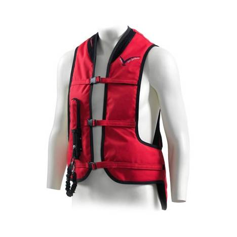 Point Two Air ProAir Vest - Adult