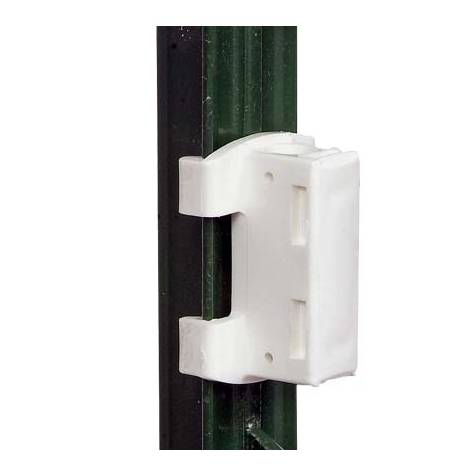 Insuloc T-Post/Rod Back