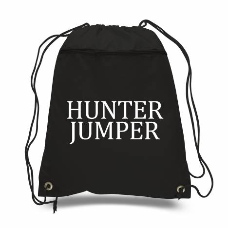 Majyk Equipe Gift Bag - Hunter Jumper
