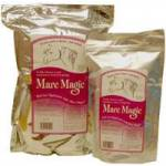 Mare & Foal Breeding Supplements