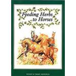 Wendals Herbs Equestrian Home, Gifts & Jewelry