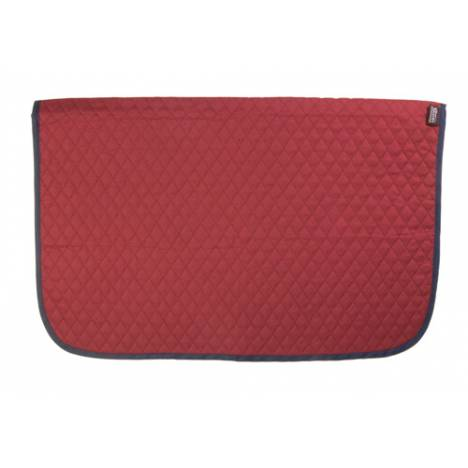 Shires Baby Saddle Pads 3 Pack