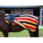 Shires Horse Blankets, Sheets & Coolers