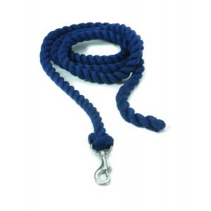 Shires Heavy Duty Cotton Lead Line