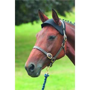 Shires Neoprene Poll Guard
