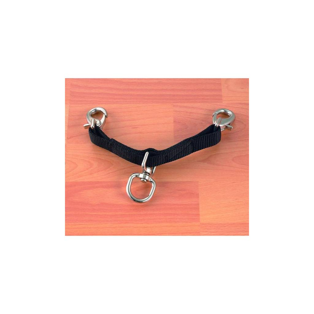 Shires Nylon Newmarket Attachment