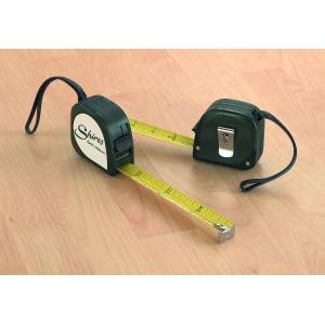 Shire Horse Measuring Tape