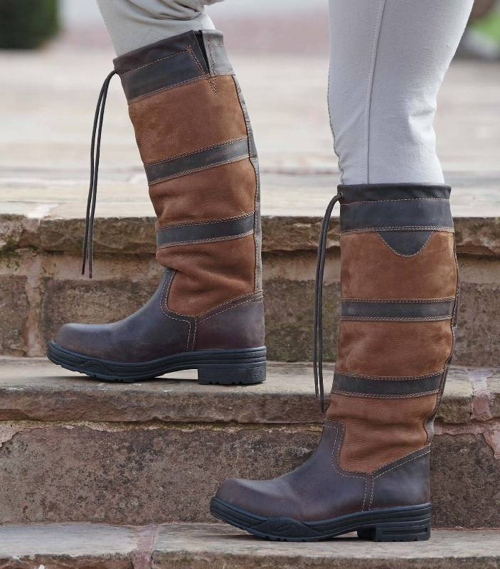 Shires Equestrian Shoes Shires Equestrian Women S Shoes
