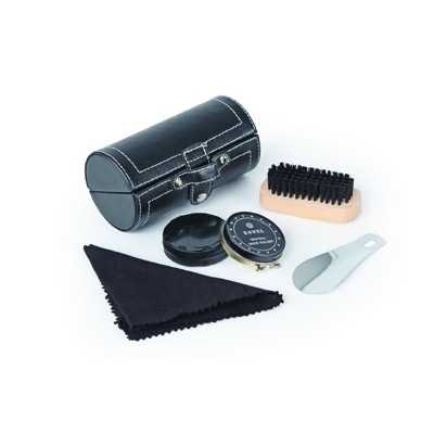 Shires Boot Shine Kit