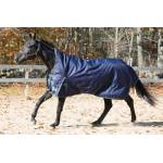 Shires Turnout Sheets