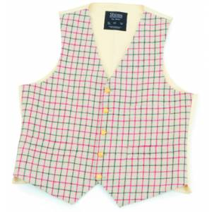 Shires Mens Clifton Vest