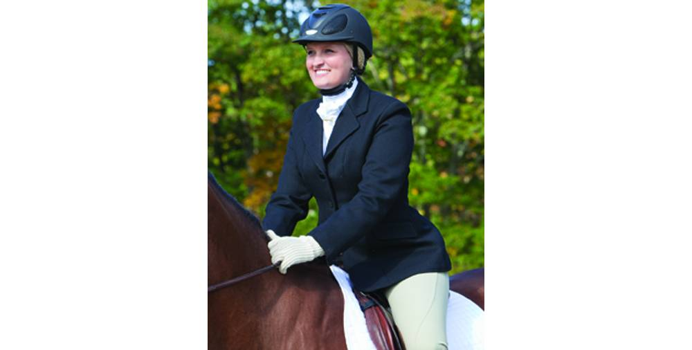 Shires Marlborough Hunt Coat Ladies Equestriancollections
