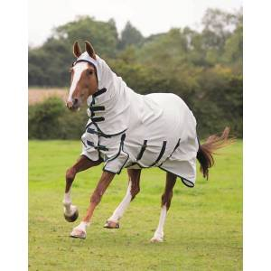Shires Sweet-Itch Combo