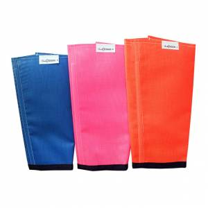 Shoofly Horse Leggins - 4 pack
