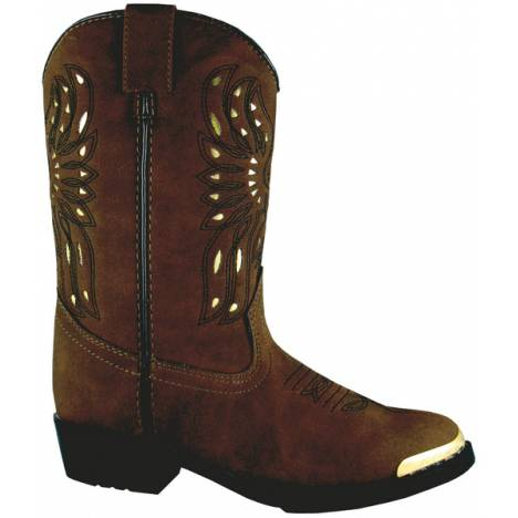 Smoky Mountain Youth/Teen Phoenix Boots