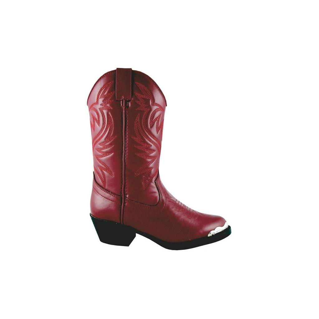 Smoky Mountain Toddler Mesquite Boots