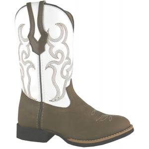 Smoky Mountain Toddler Showdown Boots