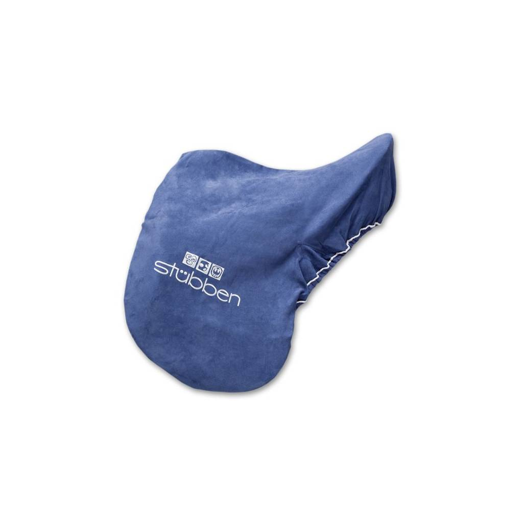 Stubben Deluxe Saddle Cover