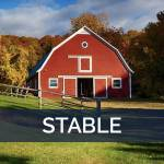 Stable Collection