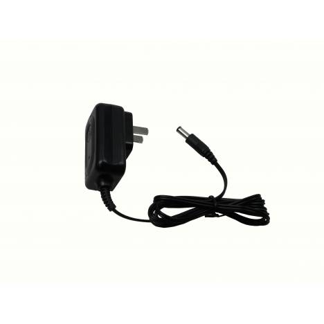 Trailer Eyes B2 110v/220v AC Adapter for Camera
