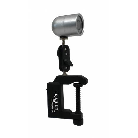 Trailer Eyes TE-0912 Camera Clamping Base