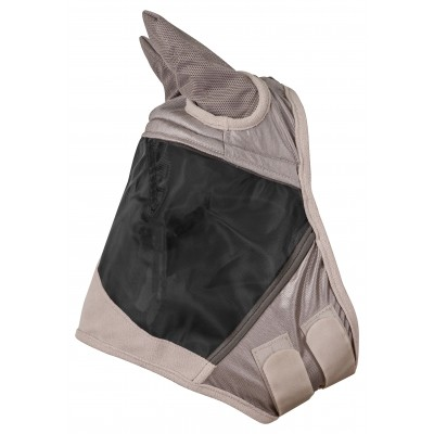 Gatsby Cool-Mesh Fly Mask With Ears