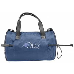 Oak Equestrian OEQ Gear Bag