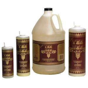 Colorado Saddlery Tee See Leather Conditioner