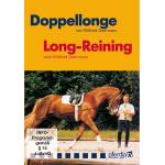 Long Reining DVD with Wilfried Gehrmann